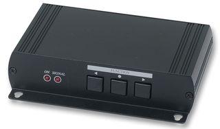 RP003