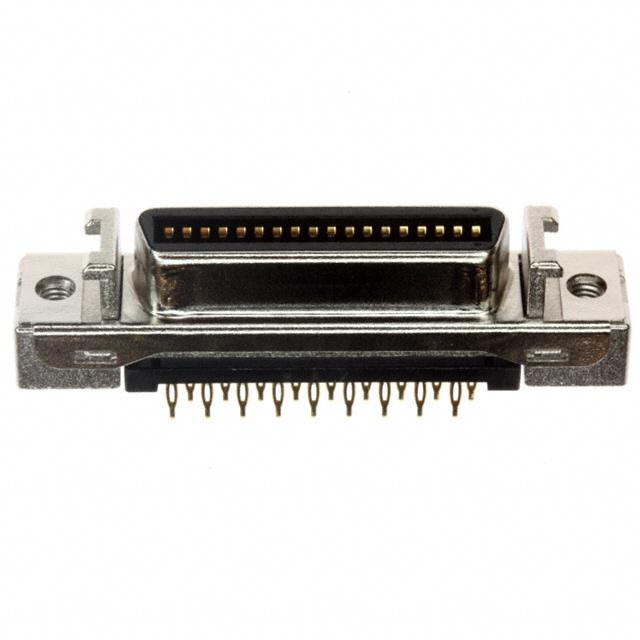 10236-R21T S