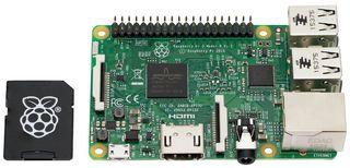 RPI3-MODB-16GB-NOOBS
